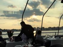 Dinner Cruise 5