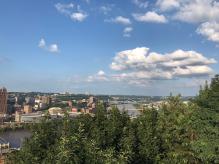 Pitt 3